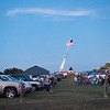 Celebrate AMERICA IN Farmersville, Tx.