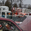 Farmingdale Car Vs Pole Merrits Rd  1-17-12-14