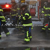 Farmingdale Car Vs Pole Merrits Rd  1-17-12-6