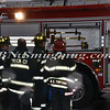 Farmingdale Car Vs Pole Merrits Rd  1-17-12-17