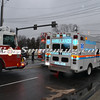 Farmingdale Car Vs Pole Merrits Rd  1-17-12-15