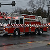 Farmingdale Car Vs Pole Merrits Rd  1-17-12-18