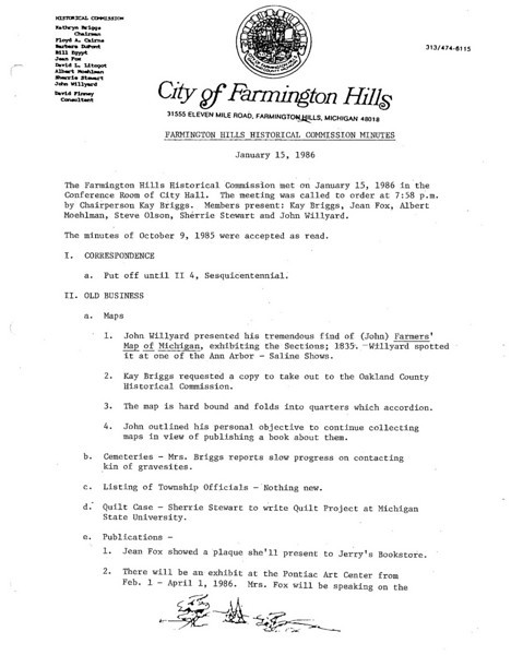 hc 1-15-86-1