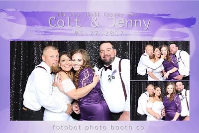 Wedding McKinney