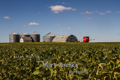 Webster County, Iowa