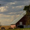 Farm in Boone, County Iowa