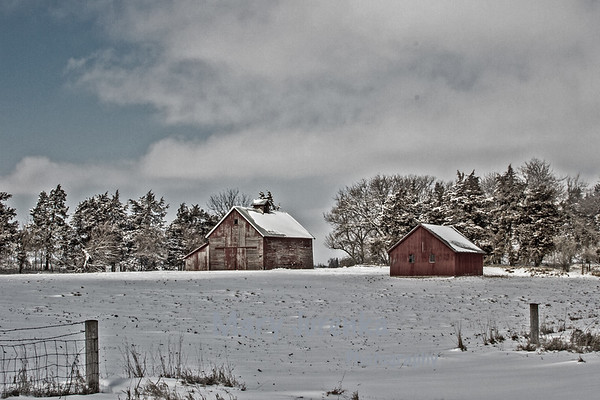 Boone County, Iowa