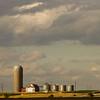 Farm near Boxholm, Iowa