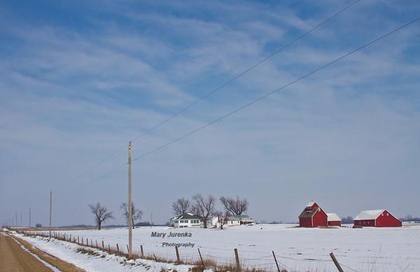 Greene County, Iowa
