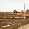 Rural Iowa by Mary Jurenka Photography