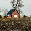 Rural Iowa by Mary Jurenka Photography