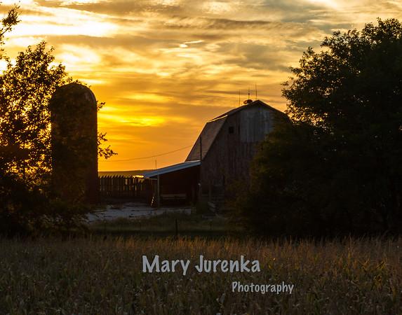 Story County, Iowa