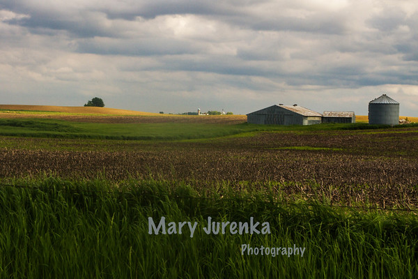 Hardin County, Iowa