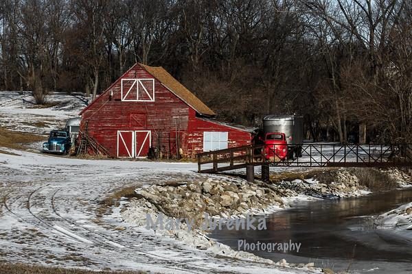 Polk County, Iowa