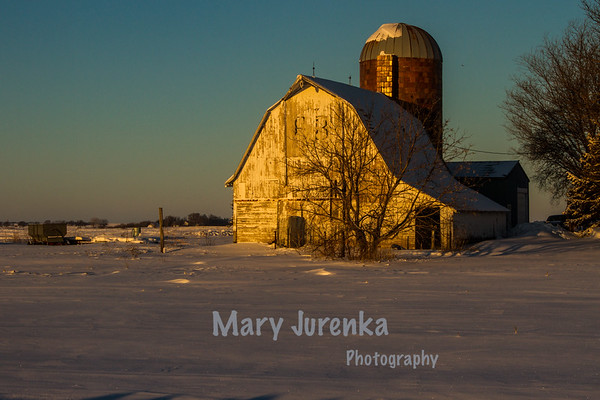 Hamilton County, Iowa
