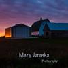 Story County Sunset