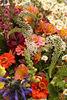 Bouquet8665 copy