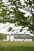 D.H. Day Farm, LeeLanau County, Michigan