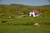 Farm in the Mountains, Meadows of Dan, Virginia