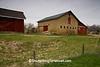 Stone Barn, Ogle County, Illinois