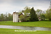 Spring Farm Scene, Highland County, Ohio