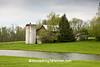 Spring Farm Scene, Highland County, Ohio