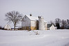 Airy Knoll Farm, Sauk County, Wisconsin