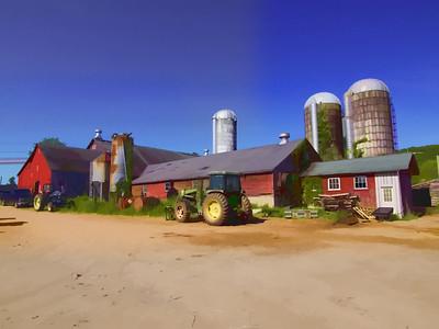 The Farm_May 20, 2012