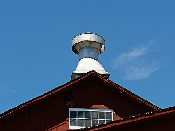 Tulmeadow Farm_July 6, 2014