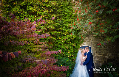 Farnham_Castle_Photographer-15
