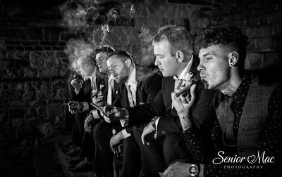 Farnham_Castle_Photographer-17