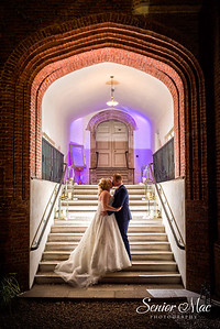 Farnham_Castle_Photographer-16