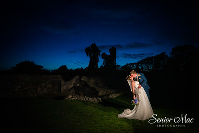 Farnham_Castle_Photographer-2-2