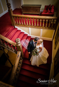 Farnham_Castle_Photographer-49