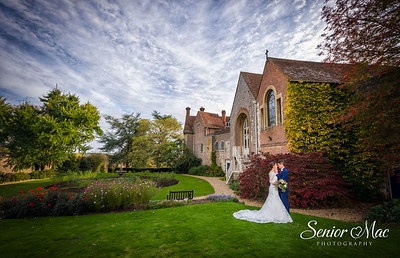 Farnham_Castle_Photographer-21