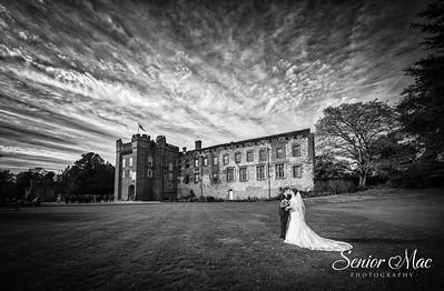 Farnham_Castle_Photographer-37