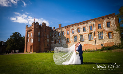 Farnham_Castle_Photographer-14