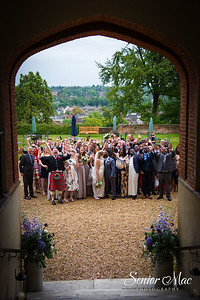 Farnham_Castle_Photographer-11