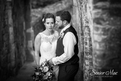 Farnham_Castle_Photographer-6