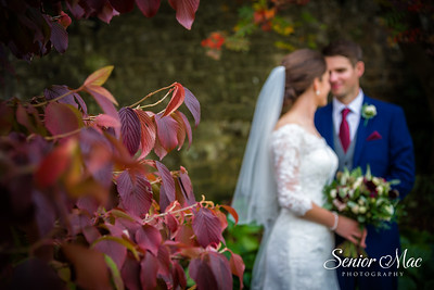 Farnham_Castle_Photographer-20