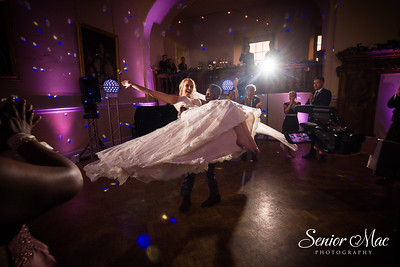 Farnham_Castle_Photographer-13
