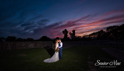 Farnham_Castle_Photographer-5