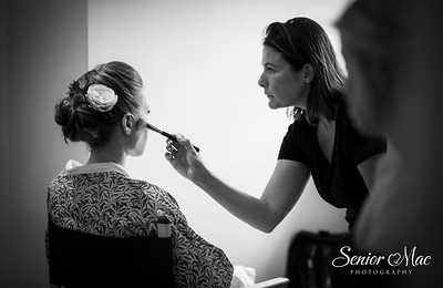 Farnham_Castle_Photographer-8