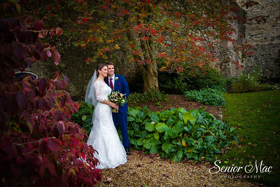 Farnham_Castle_Photographer-19