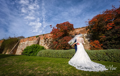 Farnham_Castle_Photographer-18