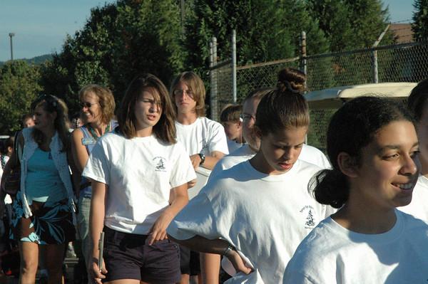 Heritage Game 09-05-08