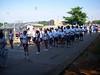 07-09 Farragut Parade 004