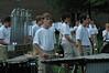 Dobbins-Bennett 08-21-09 002