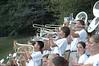 Oak Ridge 08-28-09 018