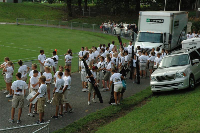 Oak Ridge 08-28-09 001
